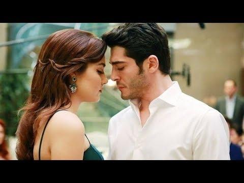 Bhula Dena Mujhe Song | Hayat & Murat | Best Heart Touching Ever !!