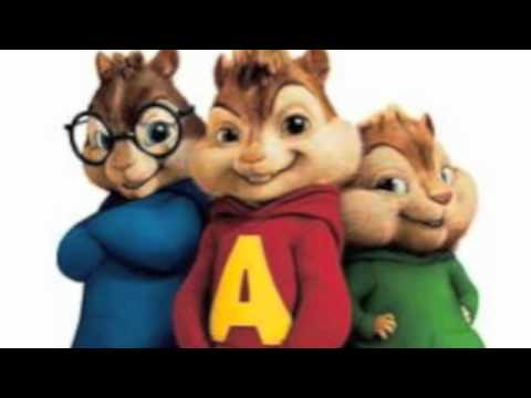 Vote No on : Alvin and the chimpmunks Apple bottom jeans