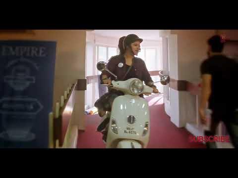 yaad-piya-ki-aane-lagi.-full-video-song