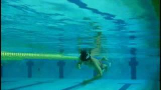 【リアスカーリング交互からのオルタネート】 クラブチームStyle1の練習...
