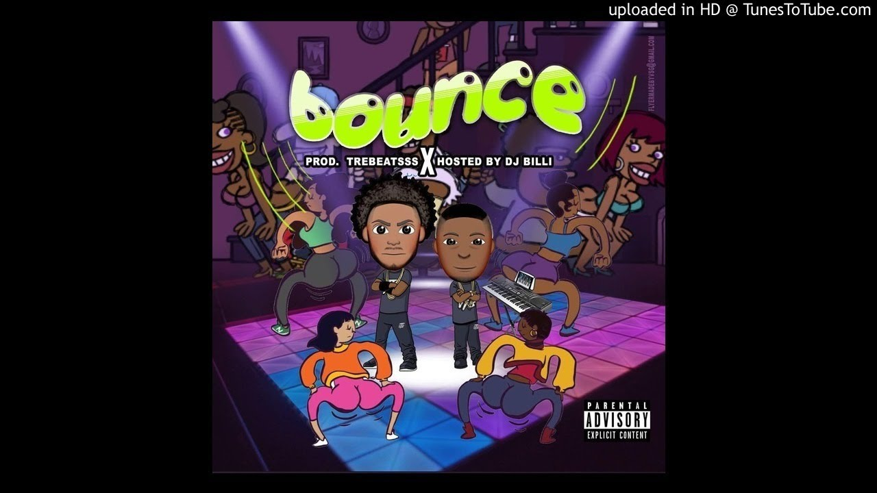 dtb-smoove-bounce-prod-trebeatsss-hosted-by-dj-billi