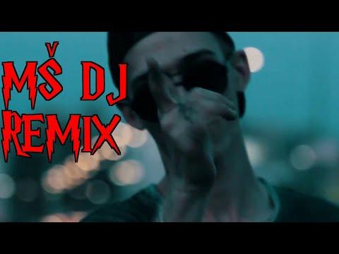 RADE - POZOVI ME (MŠ DJ ®3M&X)