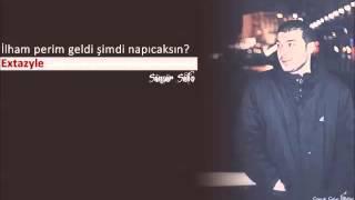 Sansar Salvo - Hiç Şansın Yok (2005) Resimi