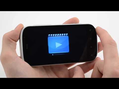 Обзор программ HTC Amaze 4G от магазина HTC-Life.ru