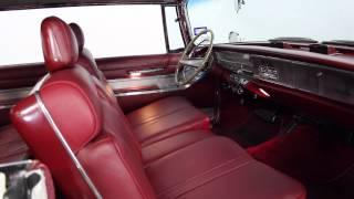 1125 DFW 1964 Chrysler Imperial Crown