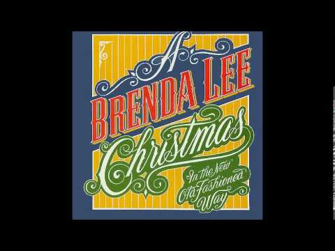 Brenda Lee  - O Come All Ye Faithful mp3