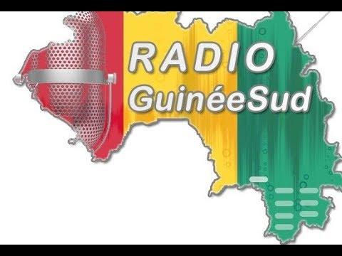 www.guineesud.com - Auditeurs : débat sur l'actualité guinéenne (Communales) - Le 17.02.2018