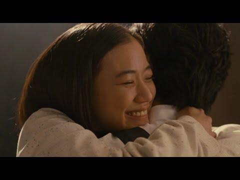 映画で敬語を勉強しましょう!Learn honorific expression!