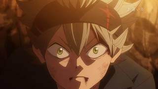 【ハイキュー】イトヲカシ / 「アイオライト/蒼い炎」アニメバージョン15秒スポットムービー