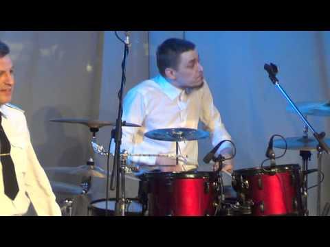 Северное Сияние | Скачать mp3 песни Иван Дорн