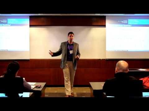Seminario Finanzas 2015: Betting against Beta or Demand for Lottery