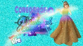 Baixar Thiaguinho MT feat:Mila-Tudo ok》versão avakin life