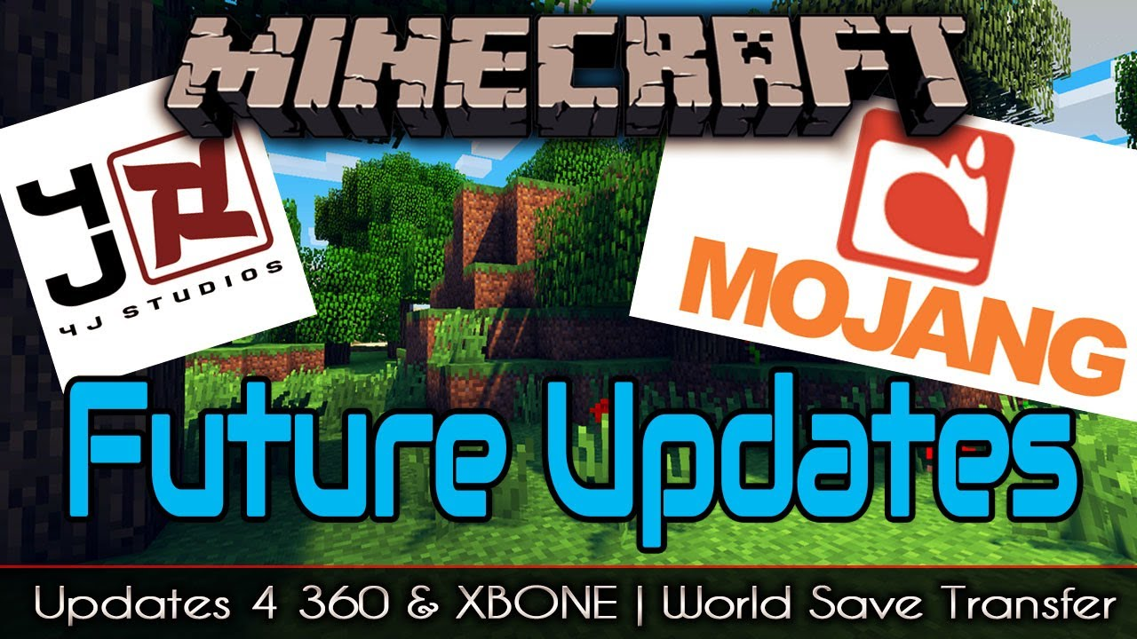 how to add worlds to minecraft new update