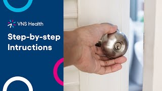 How To Make The Bathroom Safer For Your Elderly Parent