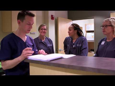 Oral & Maxillofacial Surgery Associates oral surgeon near South Portland, ME 04106из YouTube · Длительность: 31 с