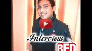 Mauka Mauka STAR Sports  3 singer alamgir khan