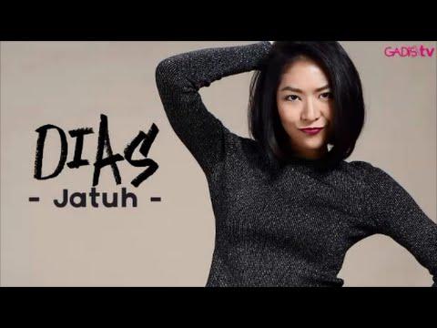 Dias - Jatuh (Live at GADISmagz)