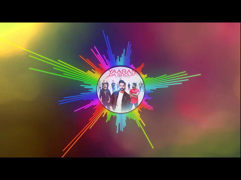 Yaaran Da Group *BASS BOOSTED* - Dilpreet Dhillion | New Punjabi Song 2017