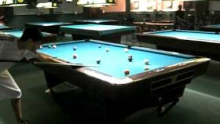 Pool tournament (18)