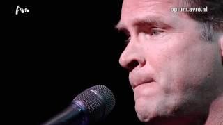 Erik van Muiswinkel - Orgaan (Ode aan Drs. P)
