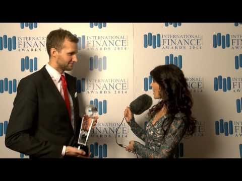 LHV Asset Management - Fastest Growing GCC Equity Fund 2014
