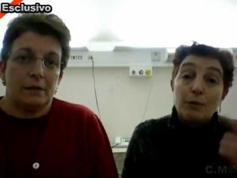 Michele Cuccì - Ospedale Di Petralia Sottana