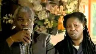 Kingdom Come Trailer (2001)