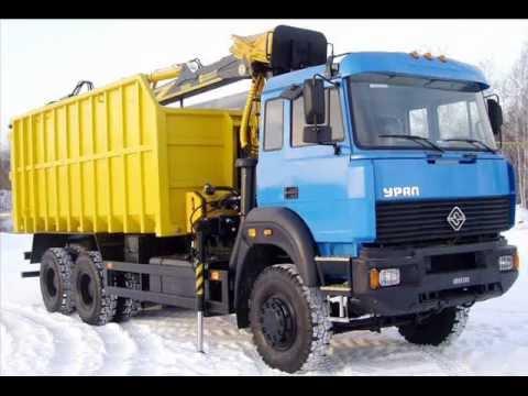 Прием лома, сдать металлолом в Нижнем Новгороде