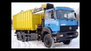 Прием лома, сдать металлолом в Нижнем Новгороде(сдать металлолом в Нижнем Новгороде http://www.lom-nn.ru., 2012-06-11T05:16:03.000Z)