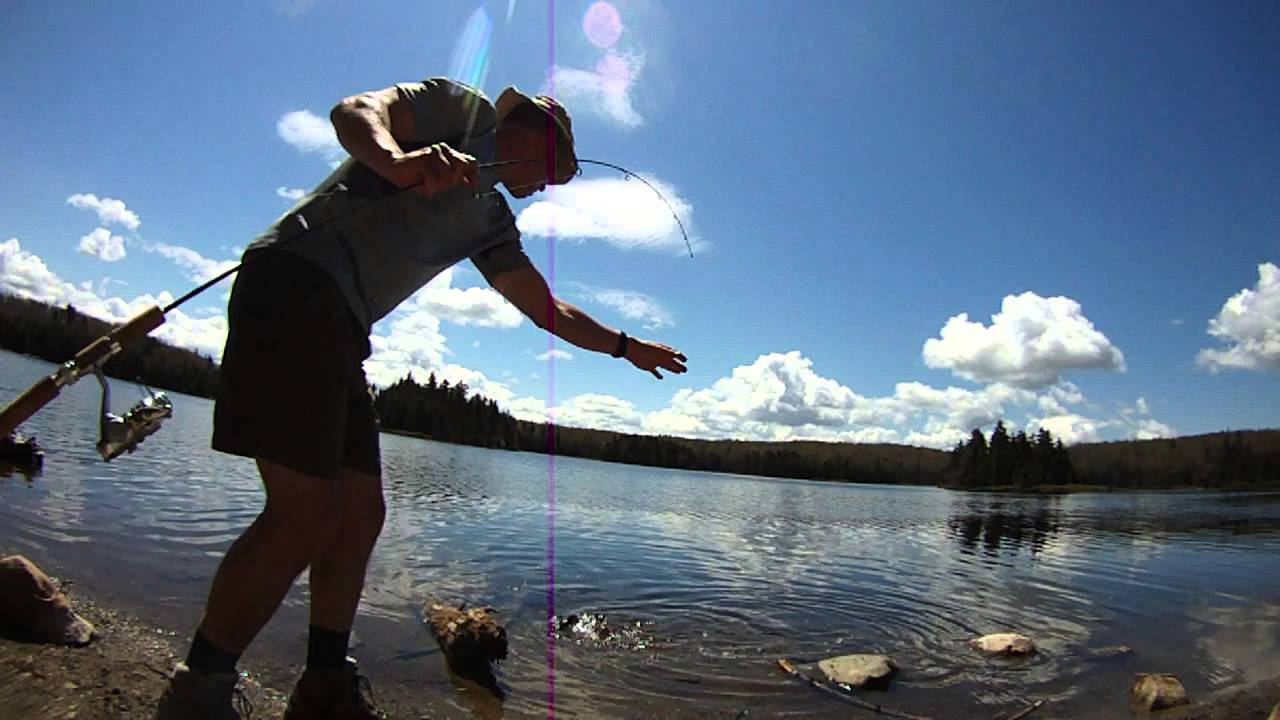 Bourn pond vt fishing may 2014 the bobby k show youtube for Fishing license vt