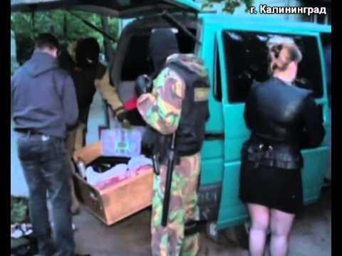 Казни проституток тюмень снять индивидуалку в Тюмени пер 3-й Гостевой