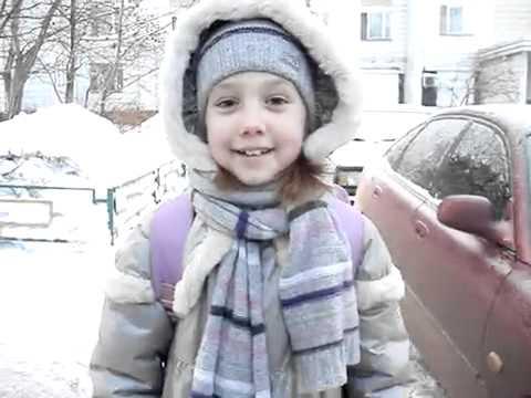 Катя Старшова ВКонтакте