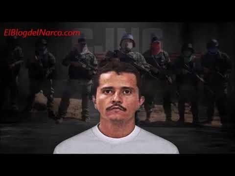 Vídeo Audio: Así  Fue Cómo 'murió' 'El Mencho', Los Detalles Sobre El Rumor Del Líder Del CJNG