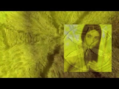 My Chosen One - YIO & Lea Rossetti