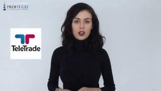 видео Только реальные отзывы о ТелеТрейд