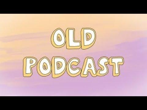 Psycho Kids, Revenge Lists Davids Films Podcast | Episode 7