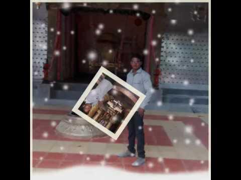 BHIMAPPA RATHOD Banjar s