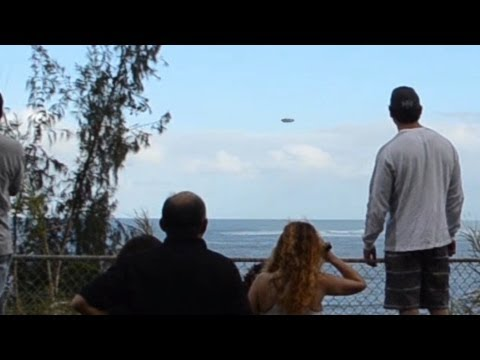 UFO Sightings Are Aliens Killing The Human Race? Shocking Testimony Watch Now 2013