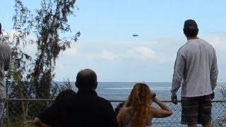 UFO Sightings Are Aliens Killing The Human Race? Shocking Testimony Watch Now 2013