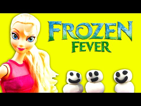 anna kristoff hans play doh snowgies disney 2016 oct online movies
