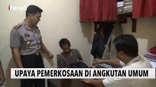 Diduga karena menolak berhubungan intim, seorang istri di Magetan, Jawa Timur, dibunuh suaminya deng.