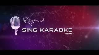 Main Teri Ho Gayi | Millind Gaba | Full Song Lyrics Karaoke | Latest Punjabi Song | 2017 |