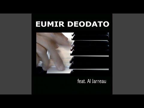 Free Download I Want You More (feat. Novecento, Al Jarreau) Mp3 dan Mp4