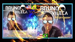 Bruno Vilela CD 2013