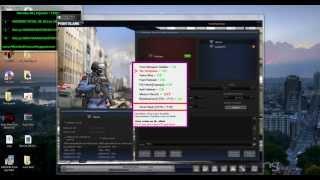 Novo Hack Aimbot+Wall hacker [ATUALIZADO]  26/05/2013!!{{FUNCIONAL}}