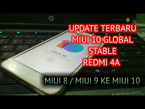 cara-update-miui-8/miui-9-ke-miui-10-global-stable-redmi-4a-tanpa-unlock-bootloader-bisa-?