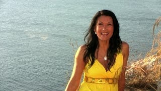 Antonia aus Tirol -1000 Träume weit (Tornero) DAS ORIGINAL