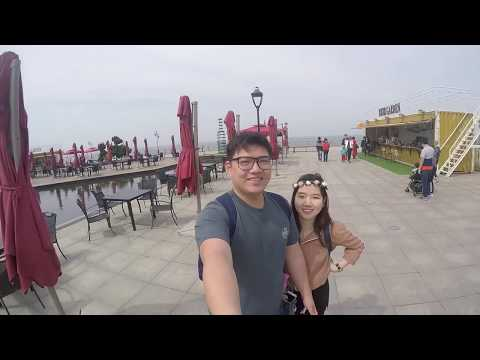 15d14n-dalian-china-trip-2018