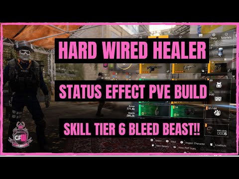 the-division-2---hard-wired-bleed-healer-build-for-warlords-of-new-york!!