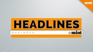 Mint Headlines: Karnataka trust vote, India's ICJ win, stocks to watch & more